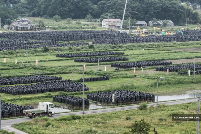 福島 原発 放射能に関連した画像-03