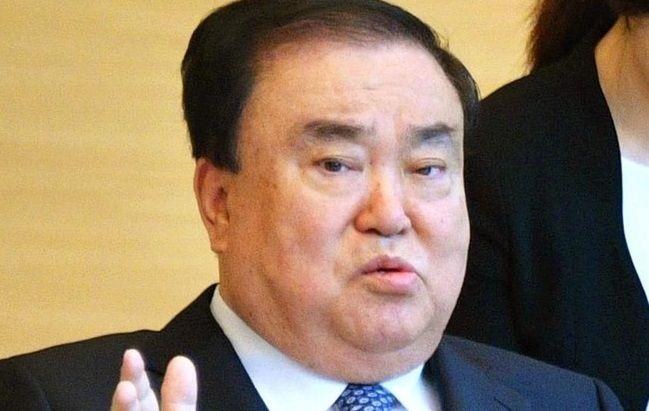 韓国議長 天皇謝罪発言 謝罪に関連した画像-01