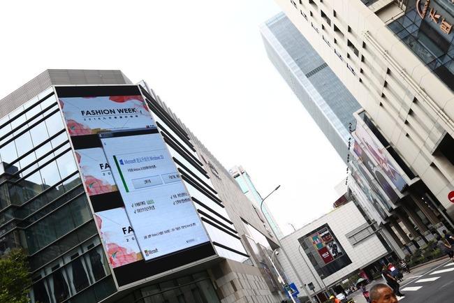 Windows10 アップグレード 広告 ポップアップに関連した画像-02