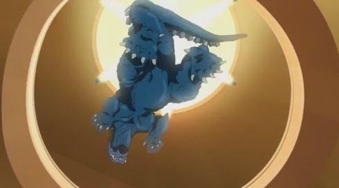 名探偵コナン 最新話 伝説 神回 コナン 犯人 殺害 ダーツ ホームアローンに関連した画像-02