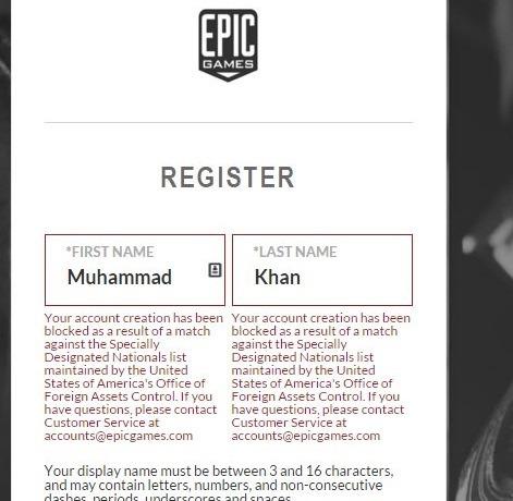 イスラム教徒 登録に関連した画像-03