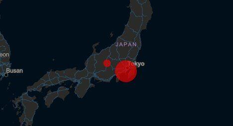【新型肺炎】日本からの入国を禁止する国が続出、クソ対応のせいで日本が「高リスク国」に