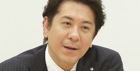 コナミ モバイル 課金 社長 早川英樹に関連した画像-01