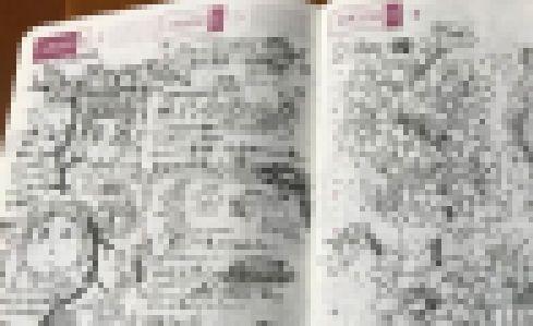 ツイッター ほぼ日手帳 ラクガキ クオリティ プロに関連した画像-01