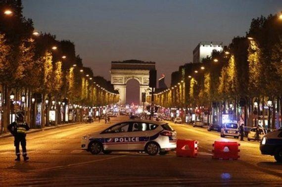 テロに関連した画像-01