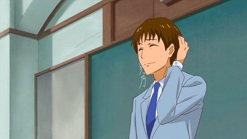 兵庫県 男性教諭 中学生 腹 殴る に関連した画像-01