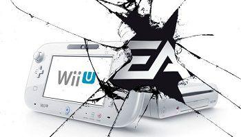 EA WiiUに関連した画像-01