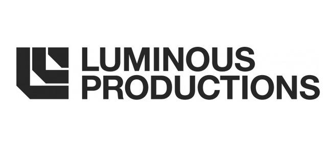 ルミナス プロダクションズ 田畑に関連した画像-01