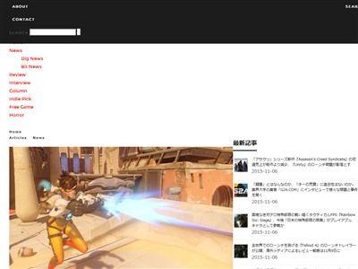 Overwatch オーバーウォッチに関連した画像-02