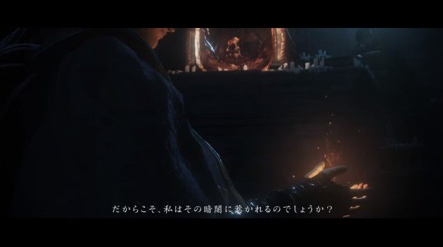 ダークソウル3 動画 ロンチトレーラー ボスに関連した画像-14