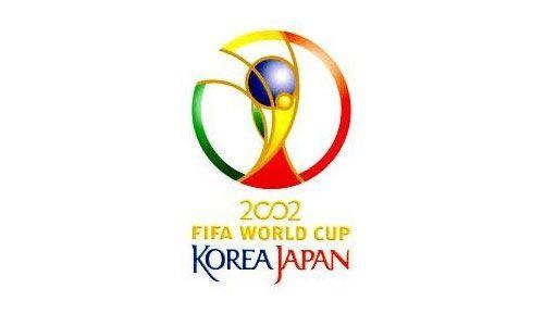 サッカー ワールドカップ 韓国 イタリア スペイン 主審 買収 日本 エジプト トルコに関連した画像-01