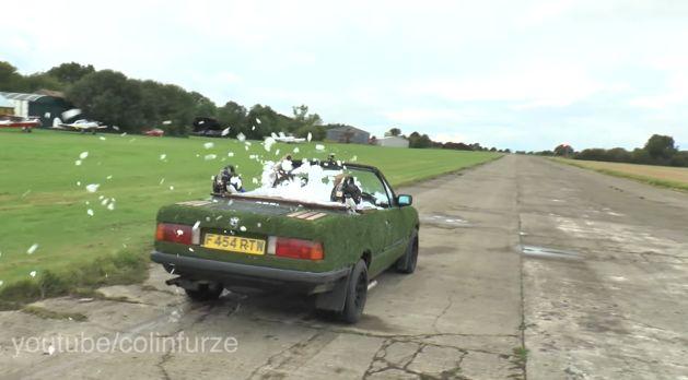 Youtube ユーチューバー 車 お湯に関連した画像-09