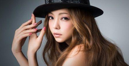 安室奈美恵 取材 マスコミ 家族に関連した画像-01