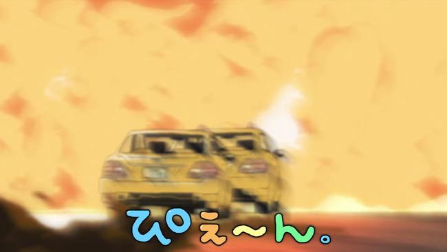 毛利蘭 コナン 名探偵 劇場版に関連した画像-02