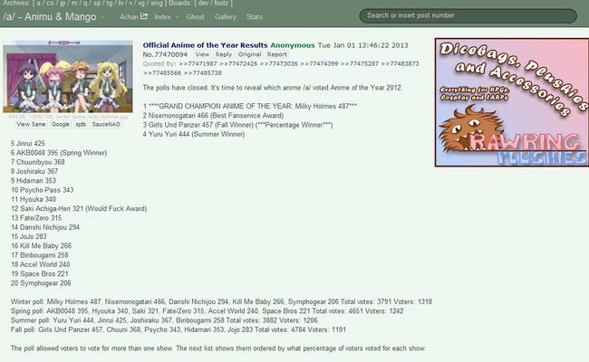 bdcam 2013-01-06 18-57-59-877