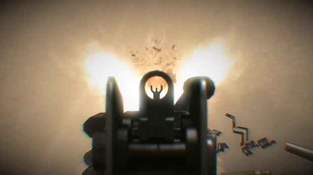 メタルギアソリッド MGS メタルギアソリッド5 MGS5に関連した画像-44