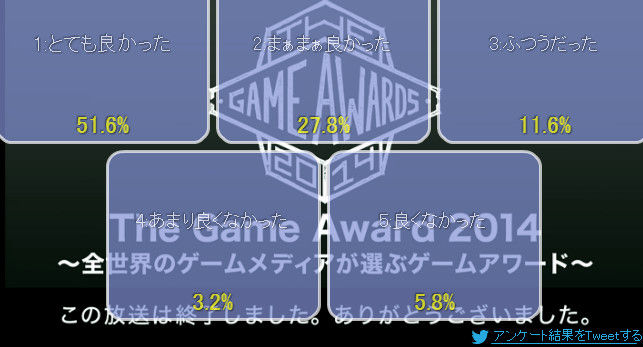 任天堂 マリオカート8 スマッシュブラザーズに関連した画像-03