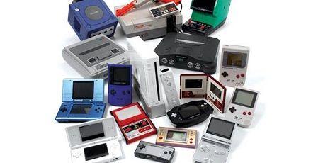 ゲーム機 ハード パナソニック ゲームキューブに関連した画像-01