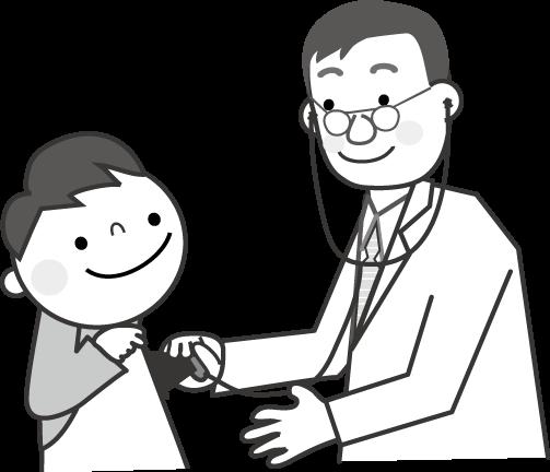 下半身 ホモ ショタ 医者 小学校 児童に関連した画像-01
