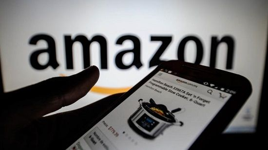 Amazonレビュー所得信用に関連した画像-01