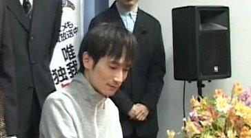 涼宮ハルヒの憂鬱 谷川流 スニーカー大賞 選考委員に関連した画像-01
