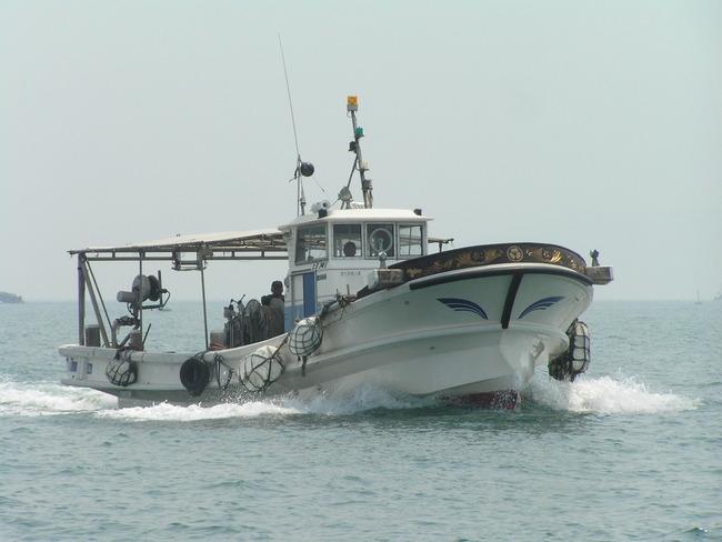 漁師に関連した画像-01