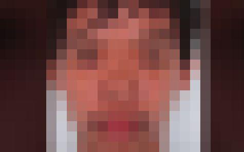【画像】「君の顔では就職できない」と面接官に言われた男性(26)のご尊顔がこちらです・・・
