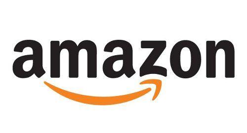 Amazon アマゾン 偽サイト 注意に関連した画像-01
