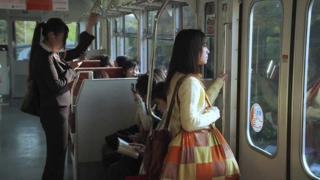 上京 新生活 4月に関連した画像-01