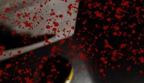 ホラゲー ホラーゲーム 世界一怖くない 作った 怖いに関連した画像-04