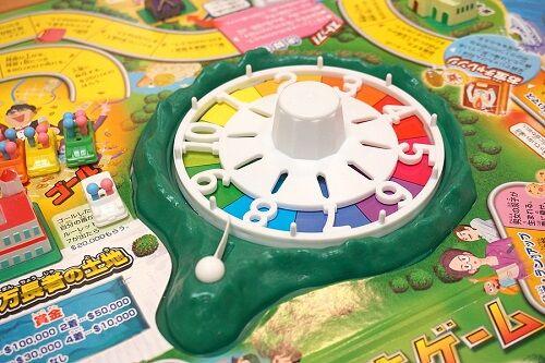 女子小学生「なんで人生ゲームは終わった時に沢山お金を持ってる人が勝ちなの???」 大人「・・・」