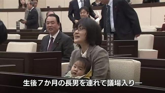 緒方夕佳 熊本 市議 質疑 のど飴に関連した画像-01