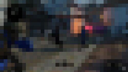 COD コールオブデューティ ブラックオプス4 開発中止 プレイ映像 流出に関連した画像-01