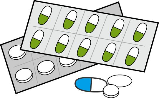 モラル薬に関連した画像-01
