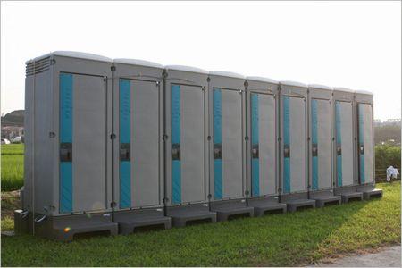 仮設トイレ 撤去に関連した画像-01