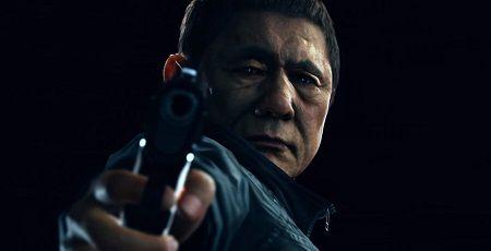 記者「貴方の映画は暴力的であり、暴力を助長すると思いませんか?」 → 北野武さんの回答が素敵すぎ!