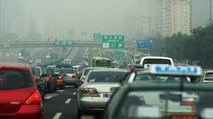 中国 ガソリン車 廃止 ハイブリッド車 脱化石燃料に関連した画像-01