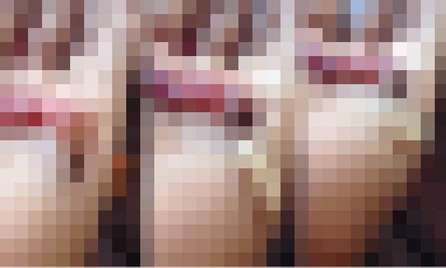 生物 糸 粘液に関連した画像-01