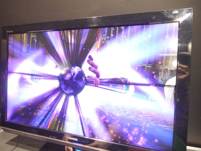 ドラゴンクエストヒーローズ クリフト ザラキ 必殺技に関連した画像-07