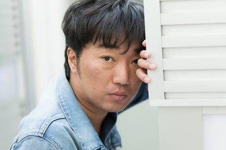 小沢一敬 甘い歌詞批判 共感者続出に関連した画像-01