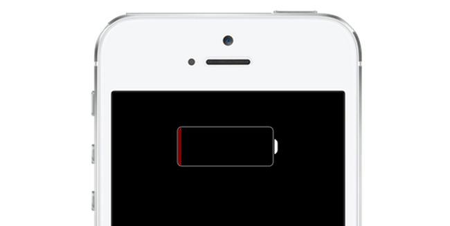 iPhone5 無償修理に関連した画像-01
