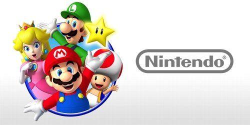 任天堂 ニンテンドースイッチ WiiUに関連した画像-01