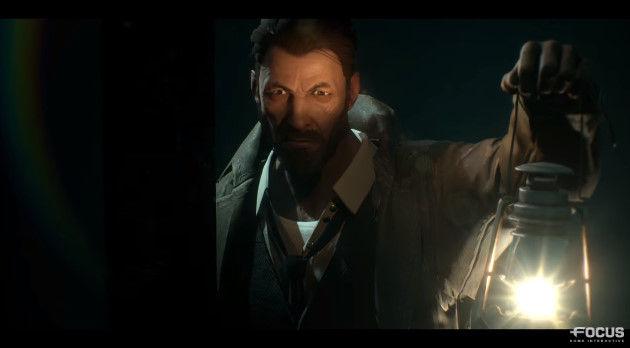 クトゥルフの呼び声 CoC TVゲーム ビデオゲーム TRPG に関連した画像-18