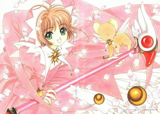 アニメファン アニメにハマるきっかけに関連した画像-01