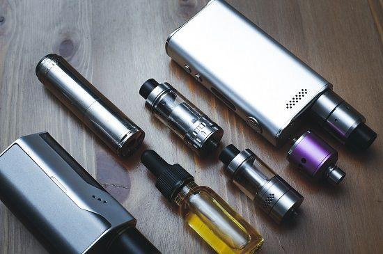 電子タバコ死者アメリカに関連した画像-01