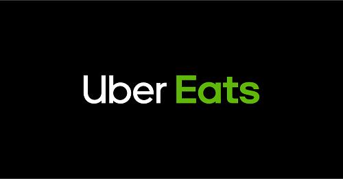 ウーバーイーツ UberEats LINE オープンチャット に関連した画像-01