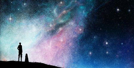 天の川羊羹に関連した画像-01