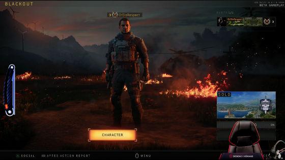 ゲーム実況者 ゲーマー FPS 自宅 襲撃に関連した画像-03
