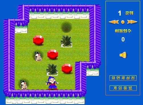 北朝鮮 TOP10 最新技術に関連した画像-04