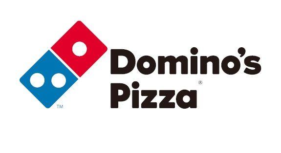 ドミノ・ピザ 半額に関連した画像-01